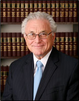 Patrick J Nolan - Lawyer