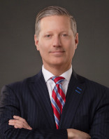 Dave Shafer - Personal Injury Lawyer
