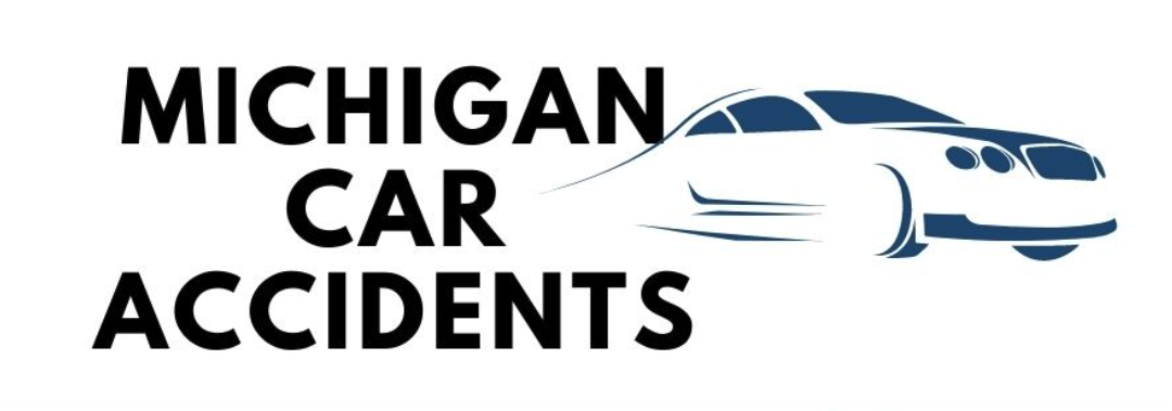 INFOGRAPHIC: Michigan Car Accidents